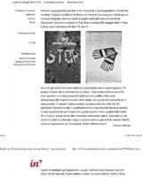 Boario Art, l'espressivitÀ giovanile diventa festival – Lucca i