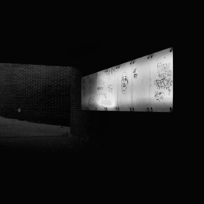 Loneliness – Luca Brogi Photographer